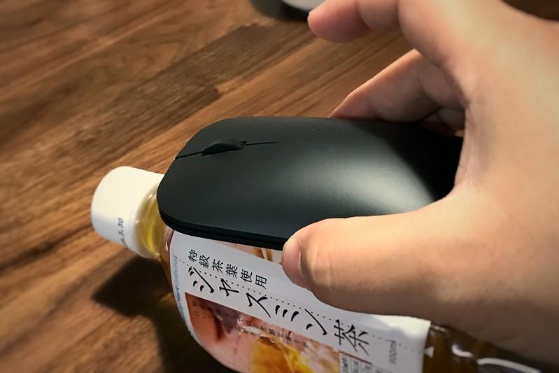 Designer-Bluetooth-Mouse-10