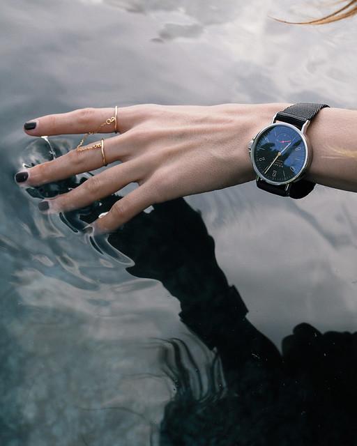 _anna_Ponsa__ilcarritzi_nomos_watches_2_