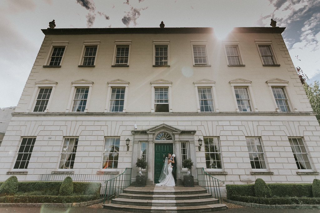The best available hotels & places to stay near Dunboyne