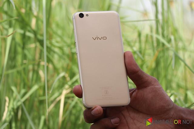 Vivo-V5s-2