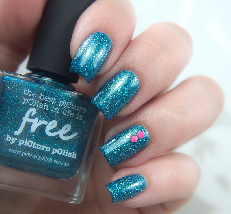 Picture Polish Free