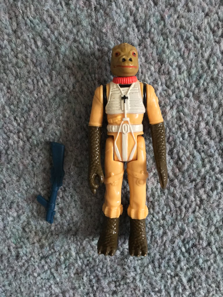 My Bossk Collection 34341527831_f944c0ee3a_b