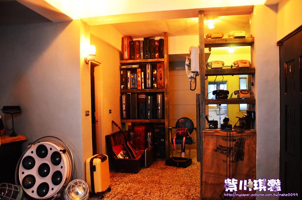 台東旅遊宿舍-008