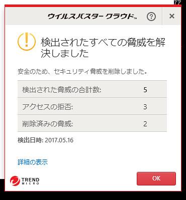 20170516_virusbuster