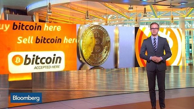 Mineral Bitcoin Sozinho Em