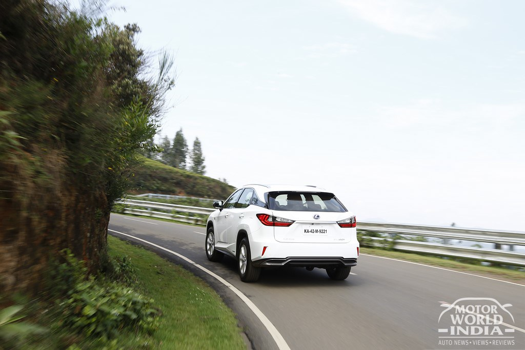 Lexus-RX-450h-Tracking-Shots (4)