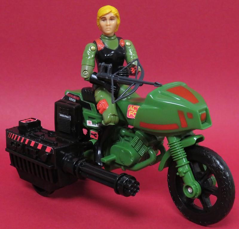 1985 G.I.Joe team  34397280052_ff25238cbf_c
