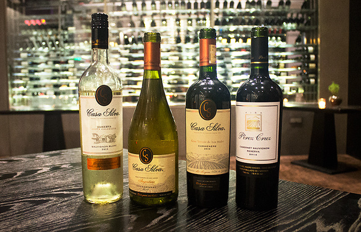 vinos_american