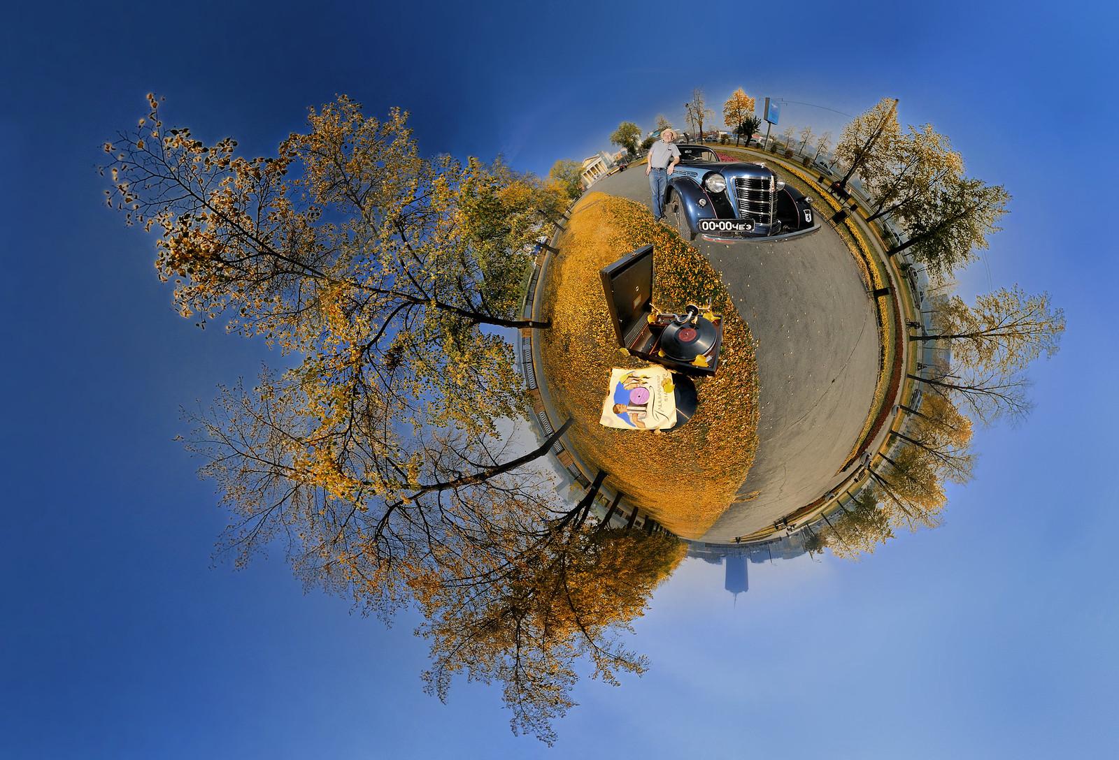фотограф челябинск панорамное фото