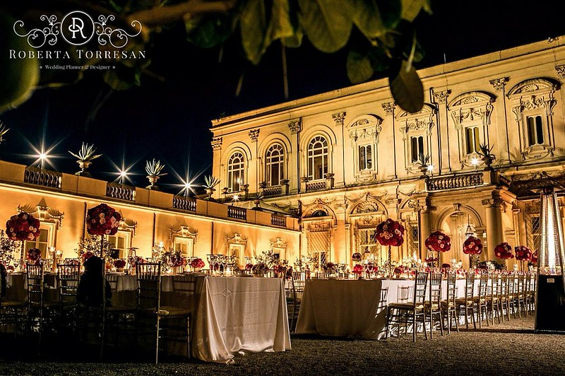 luxury_wedding_Rome