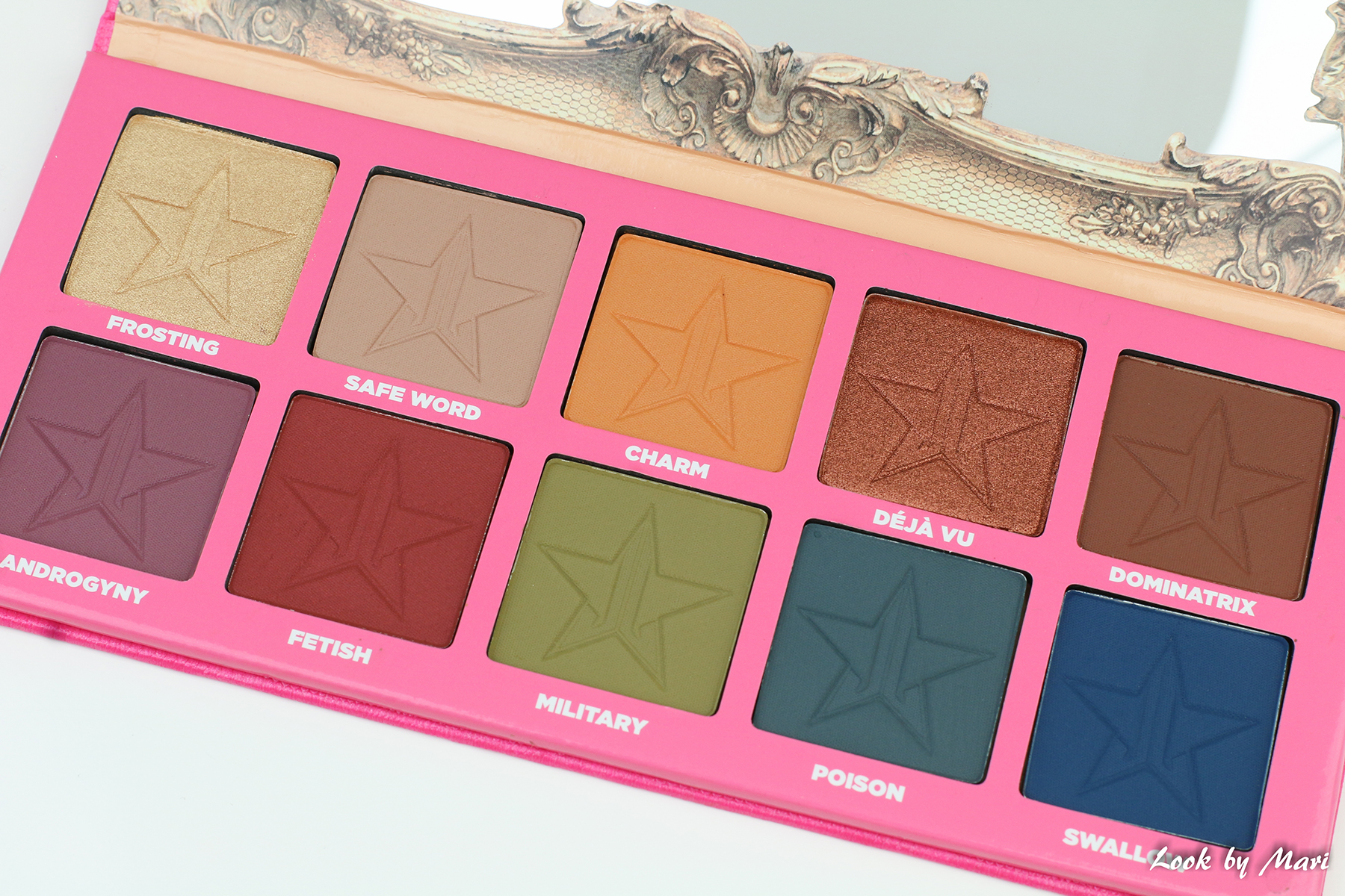 15 12 jeffree star androgyny eyeshadow palette colors review swatches oletkaunis.fi