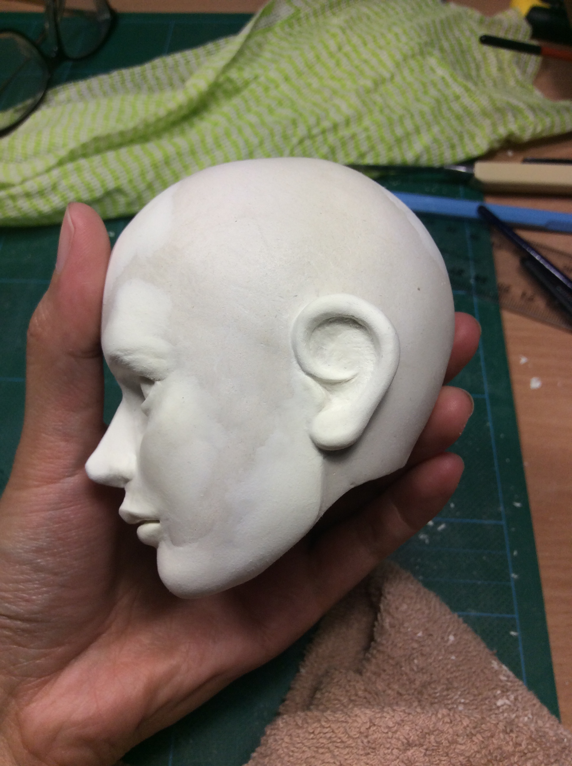 jemse---my-first-doll-head-making-progress-diary-part-3_31602575083_o