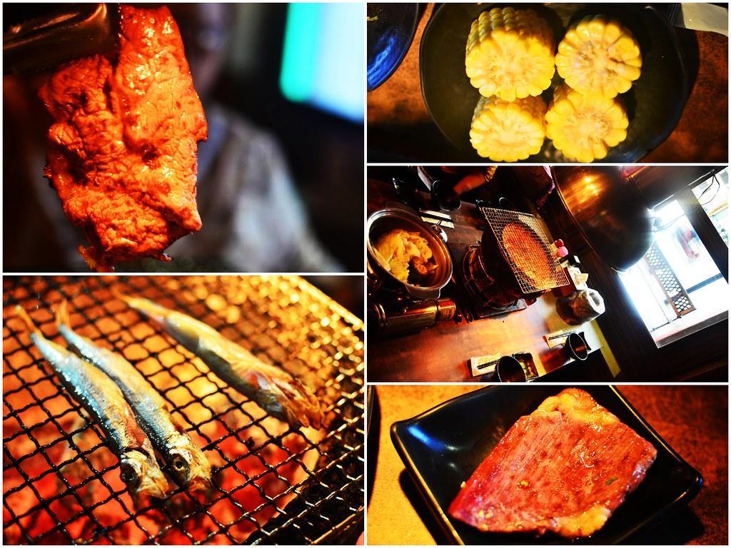 野饌日式碳火燒肉-027