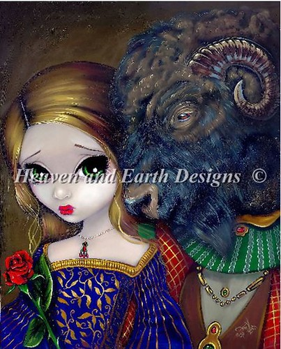 Beauty and the Beast_000a