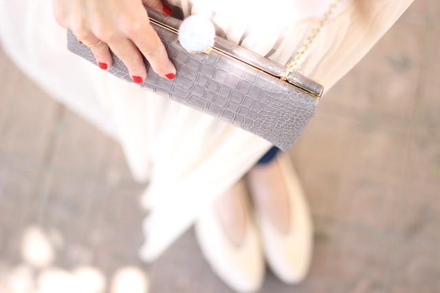 Vestido de tul rosa_ Rojo Valentino Blog (68)
