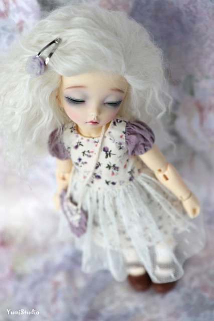 yumistudio_Cream_Lavender_Dress_4