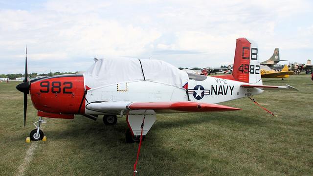 N4982N