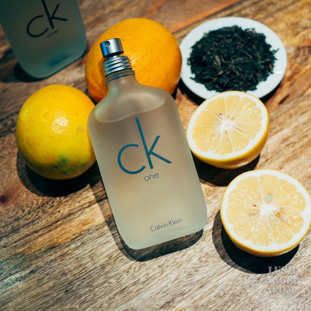 ck-one