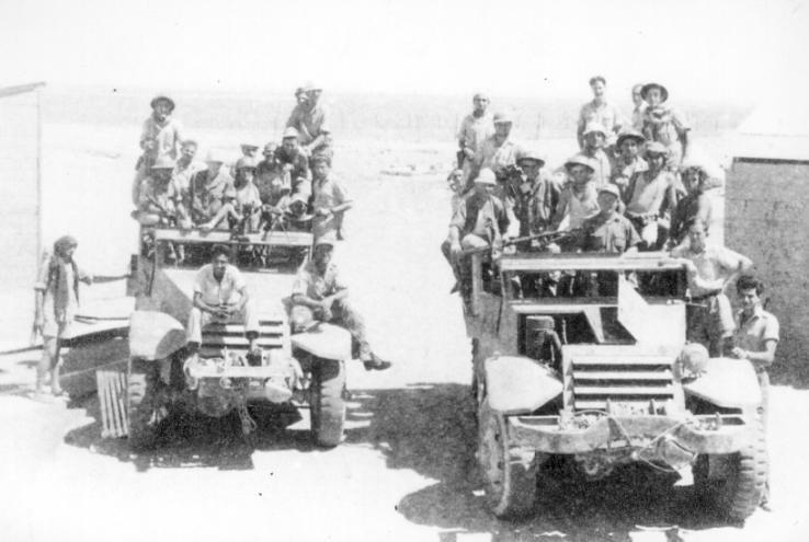M3-halftrack-plm-1-iftah-brig-1btn