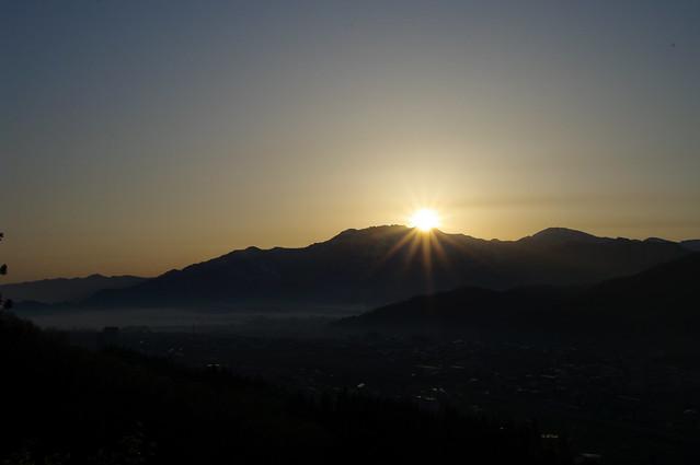 八海山、日の出_201704_NO2