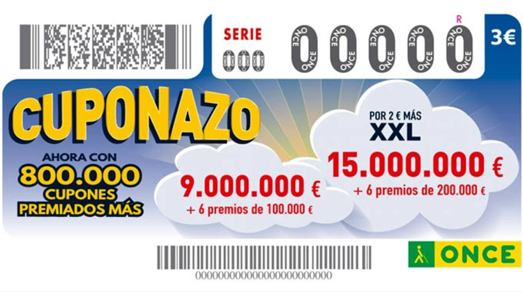 cuponazo-once-14903603695511