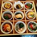 The Sho Ka Do bento at Raisu is limited to 15 orders each mealtime and were lucky to get the last one!