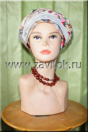 turban_254_3
