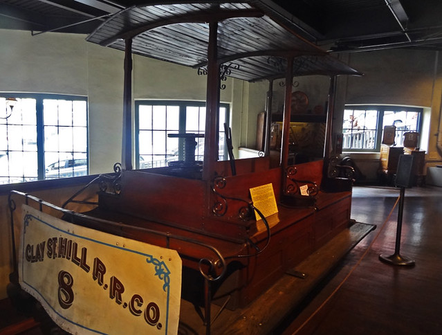 clay-street-hill-railroad-car-eight