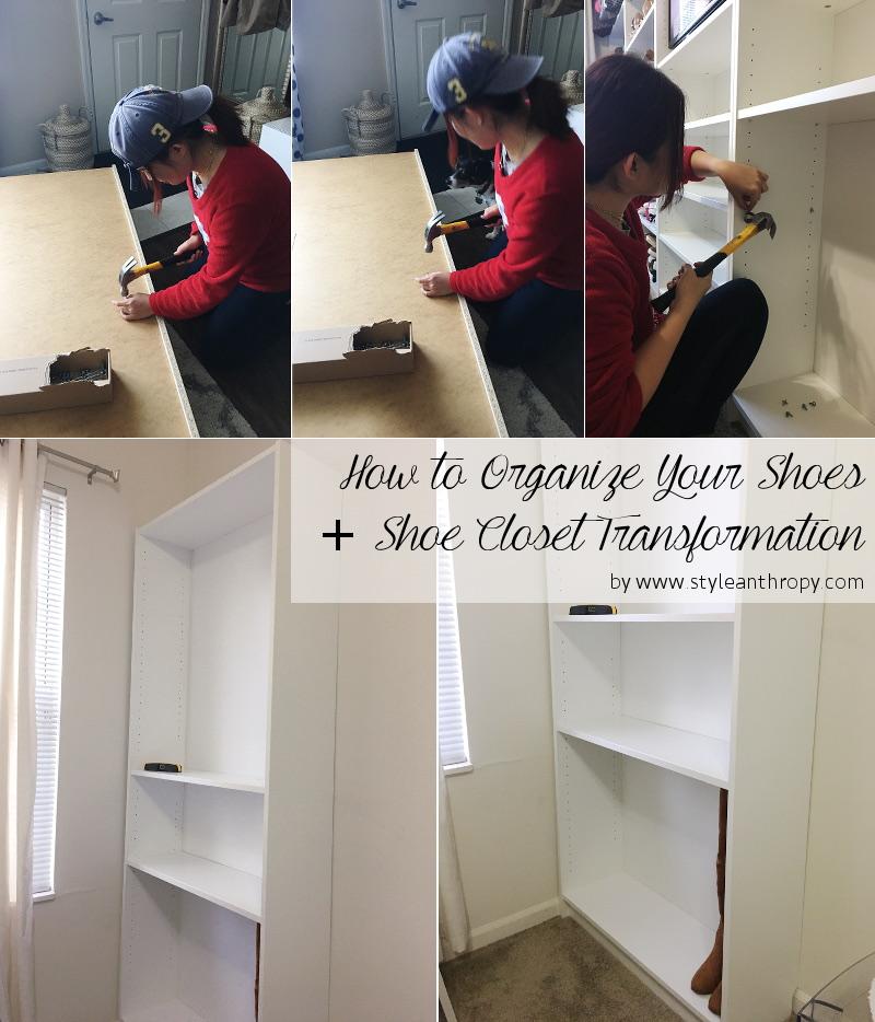 shoe-shelf-organization-diy-home-2