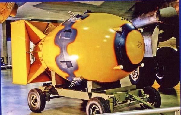 FAT-MAN-NUCLEAR-BOMB-NMUSAF