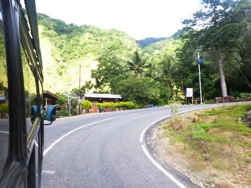 id-ende-moni (1)