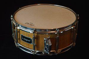 Lauper Vintage Wood Snare