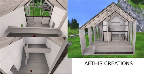 Aethis Creations