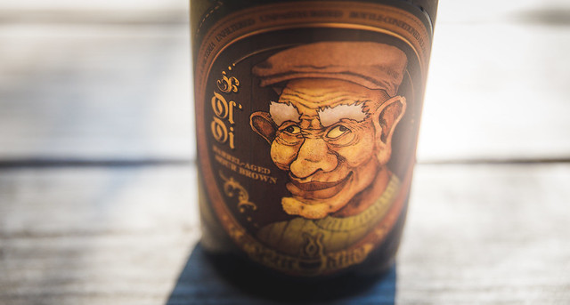 Jester King-0652 (1)