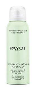 Payot, Déodorant Fraîcheur Énergisant (