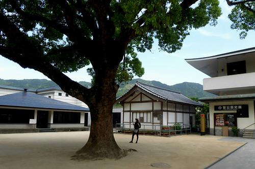 jp-fuk-region-dazaifu-temple Tenmangu (6)
