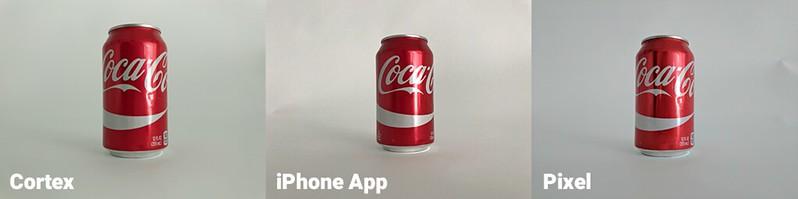 pixel-camera-iphone-compare-can-studio