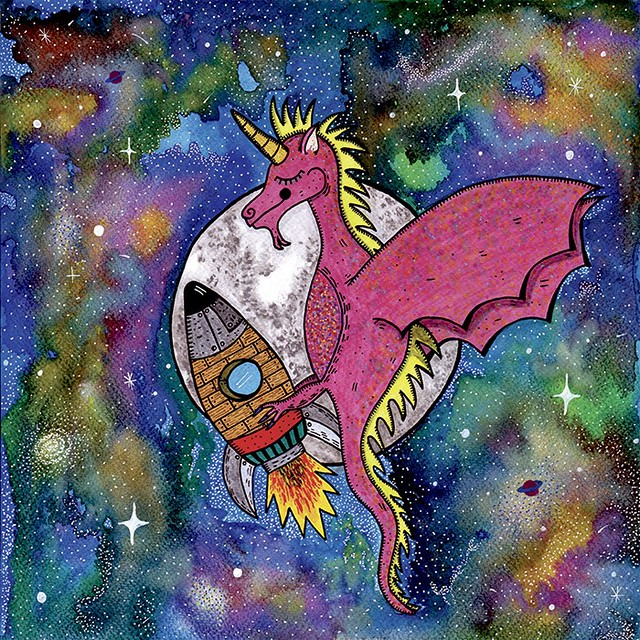 thumbnail_Dreams-Astronaut
