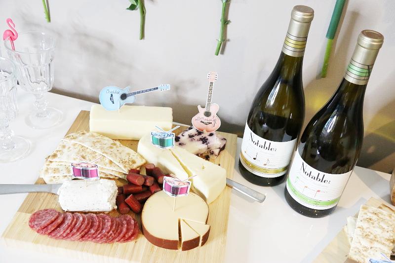 cheese-wine-spread-notable-chardonnay-6