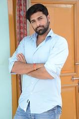 Venkatapuram Movie Pressmeet Stills