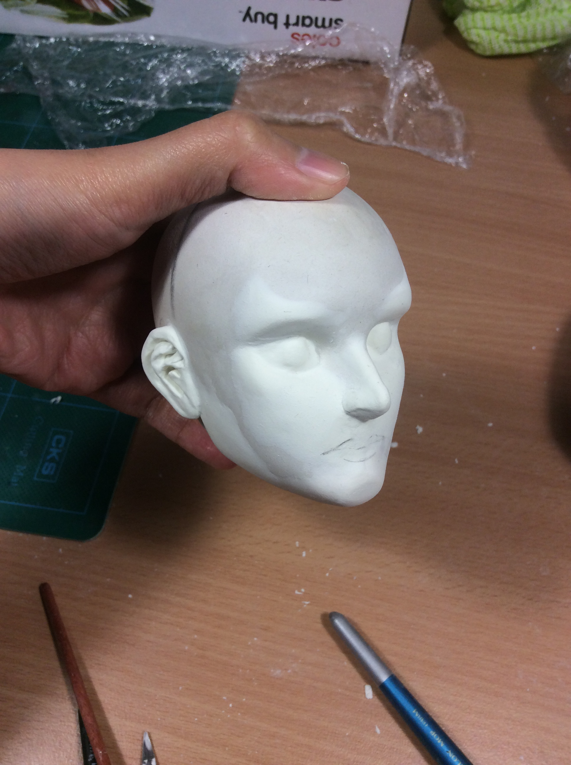jemse---my-first-doll-head-making-progress-diary-part-2_32413511675_o
