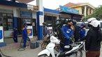 Tăng thuế xăng dầu vì giá xăng dầu VN thấp hơn các nước