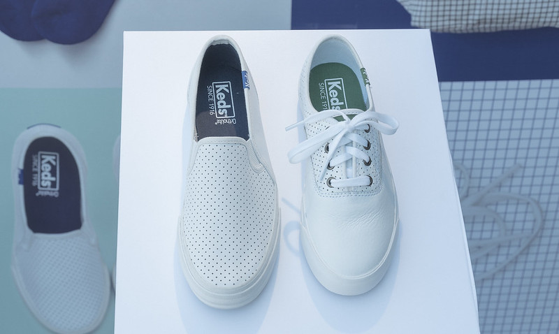 e91cca1dee3 the all leather new court classic sneakers by keds