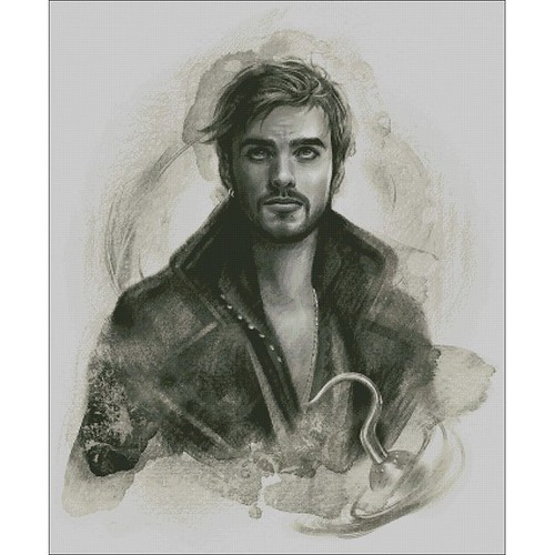 Once-Upon-A-Time-Captain-Hook