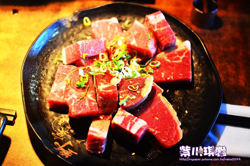 野饌日式碳火燒肉-014