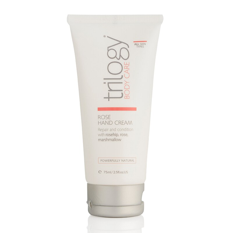 Trilogy_Ultra_Hydrating_Hand_Cream_75ml_1486553694