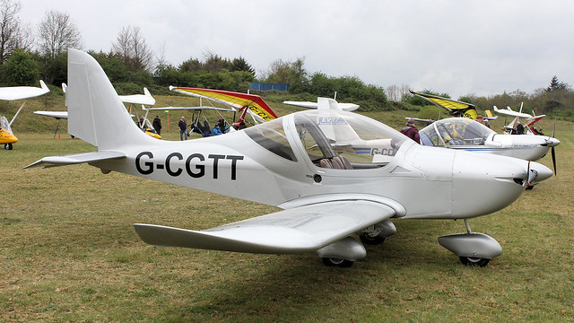 G-CGTT