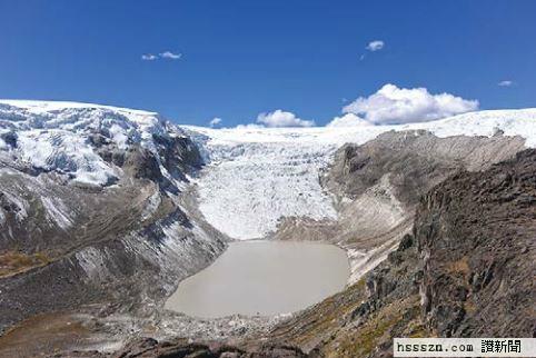 glacierf2