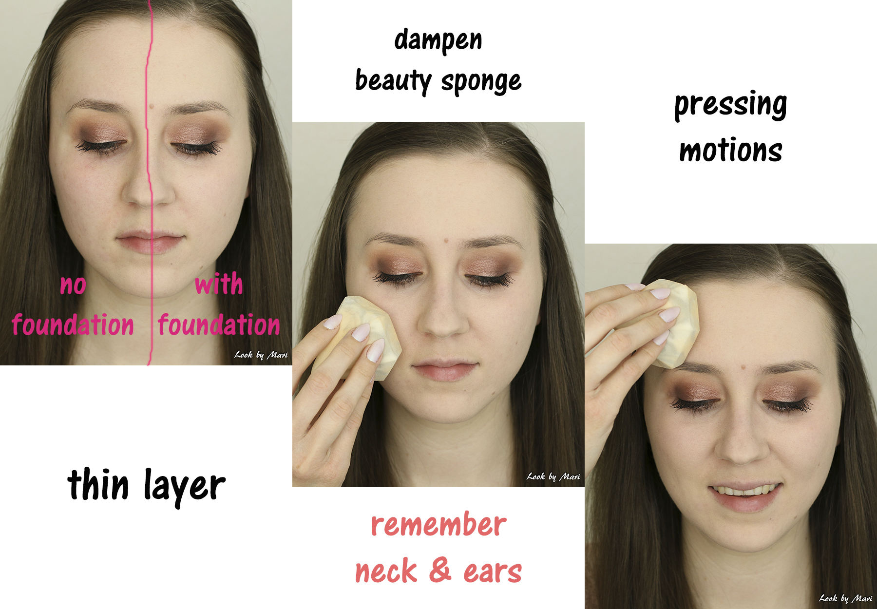 9 estee lauder double wear foundation long lasting review how to use
