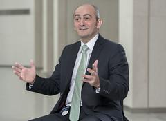 chad fund international monetary